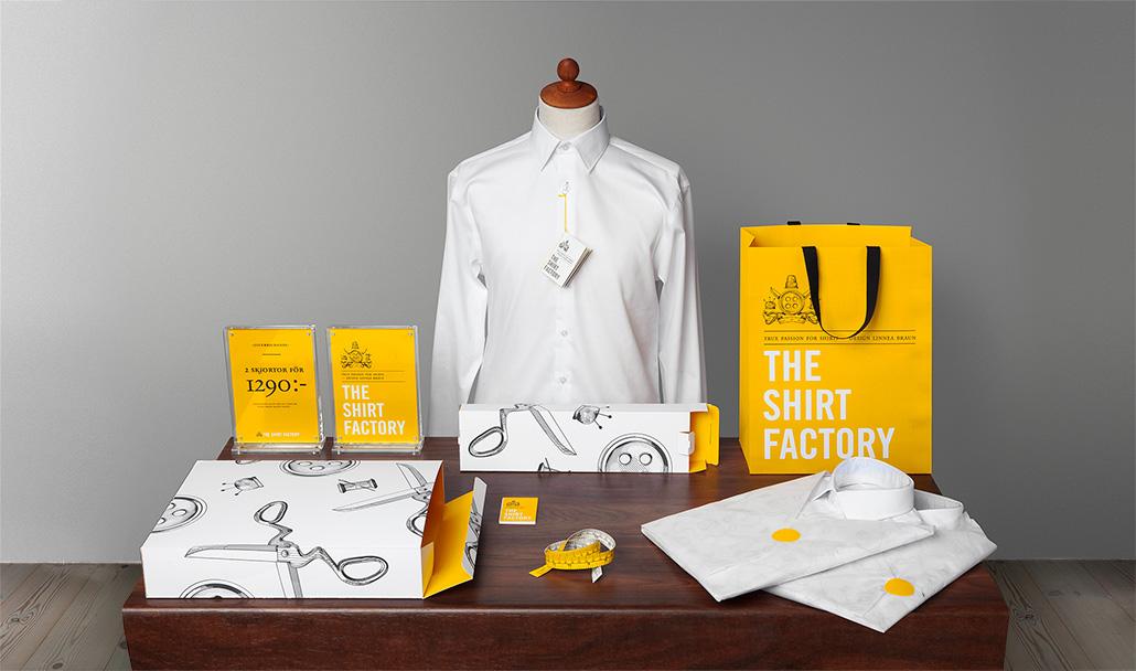shirtfactory_top