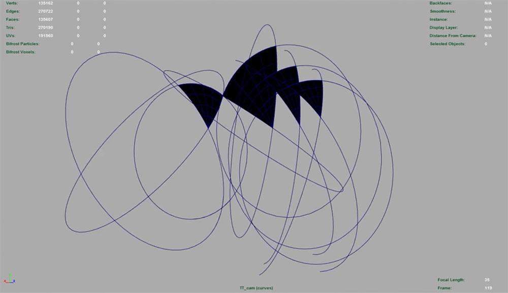 sydney_opera_house_motion_logo