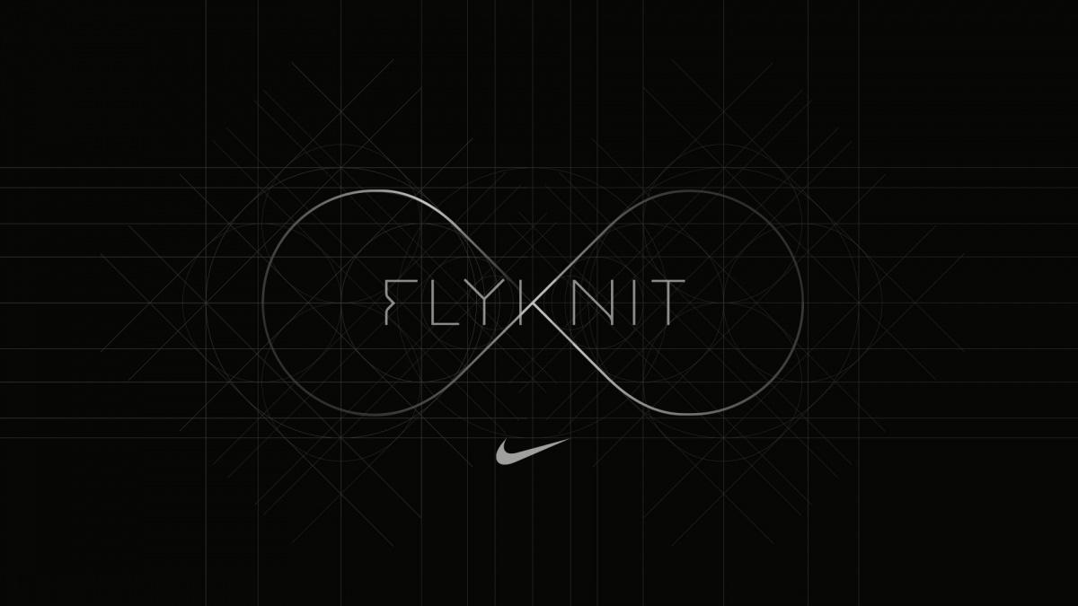 nike_flyknit_lockup_grid002