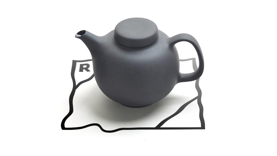 12_NB_Rave_Alumni_Teapot