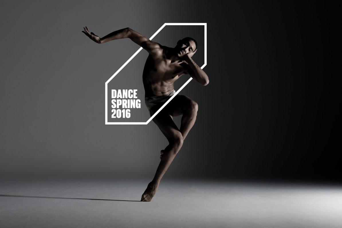 Dance-2998x1999