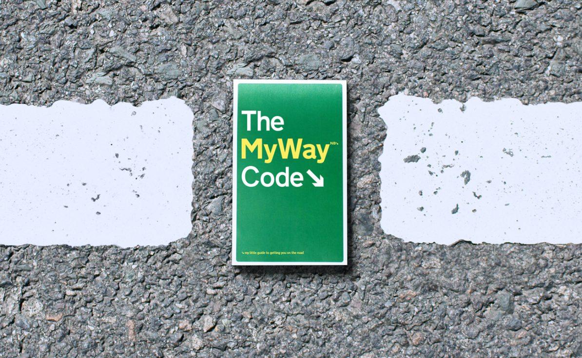 nb_My_way_code_on_road1