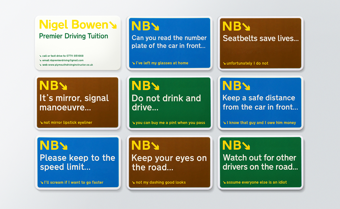 nb_business_cards2