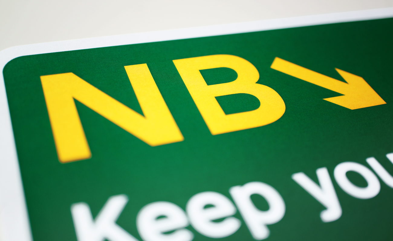 nb_close_up