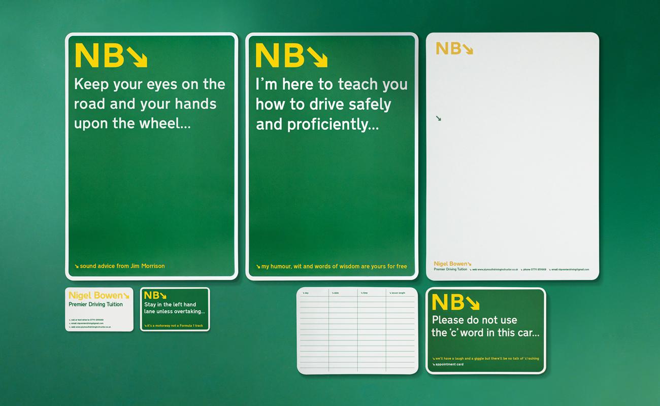 nb_letterheards