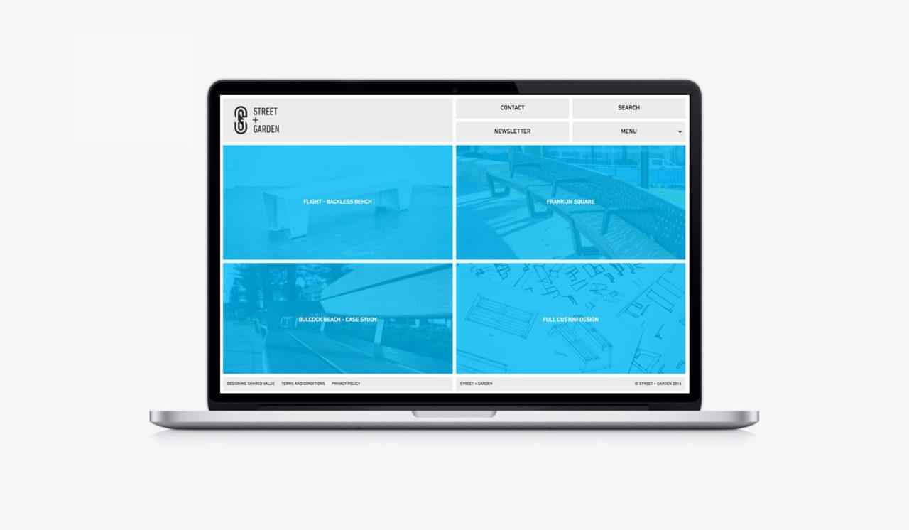 4.-SG-website-1-1280x746