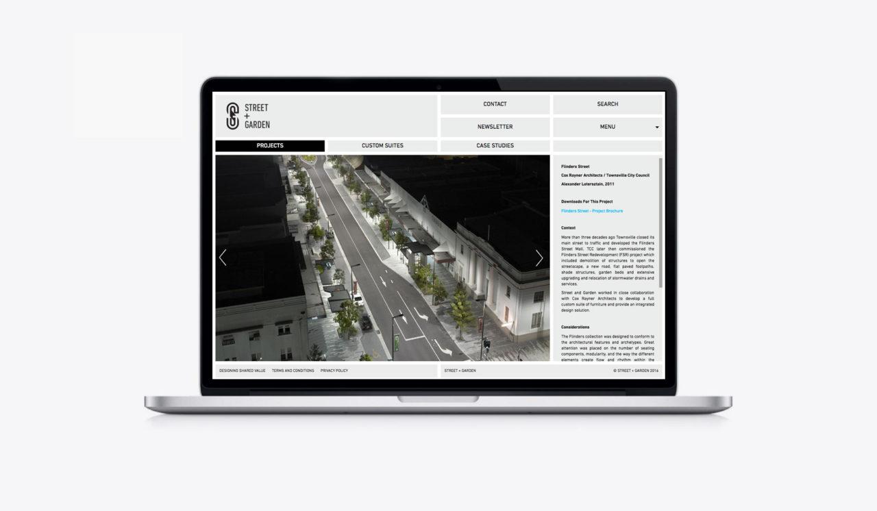 7.-SG-website-4-1280x746