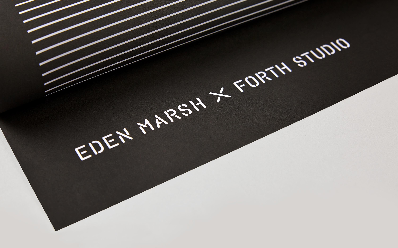 Eden-Marsh5